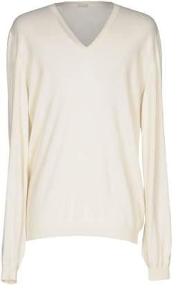 Massimo Alba Sweaters - Item 39743507PG