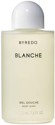 Byredo Blanche Body Wash
