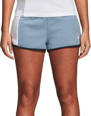 adidas Active Icon Shorts