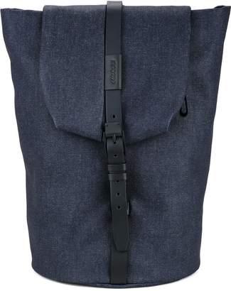 Côte&Ciel Tigris backpack