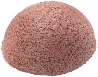 Mz Skin Konjac Exfoliating Sponge