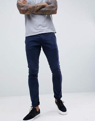 Esprit Skinny Fit Chino