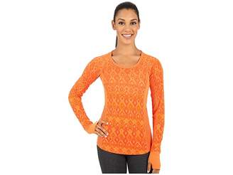 Marmot Gabby Long Sleeve Women's Long Sleeve Pullover