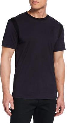 G Star G-Star Men's Motac T-Shirt