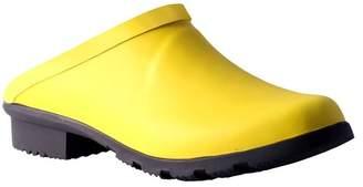 Nomad Footwear Dribble Rain Clog