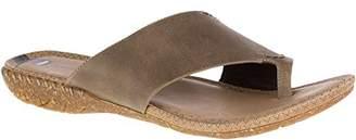 Merrell Women's Whisper Wrap Sandal