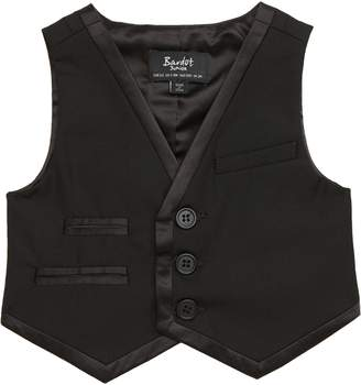 Bardot Junior Miles Tuxedo Vest