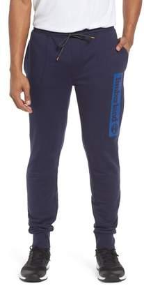 Timberland Logo Jogger Pants
