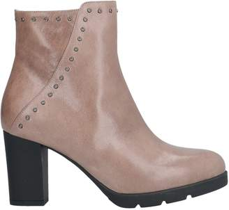 DONNA SOFT Ankle boots - Item 11741270LQ