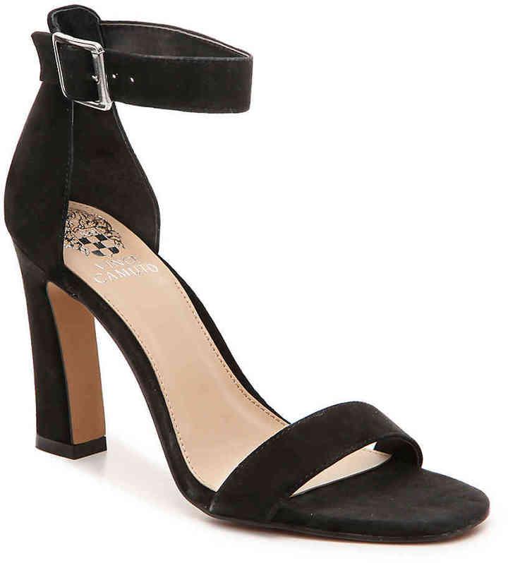 Vince Camuto Women's Acelyn Sandal