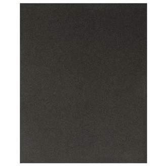 Dewalt 9 X 11 1200g Waterproof Sheet