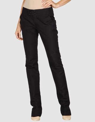 Chloé Casual pants - Item 36161703JB