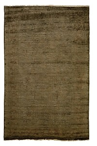 Adina Collection Oriental Rug, 5'2 x 8'