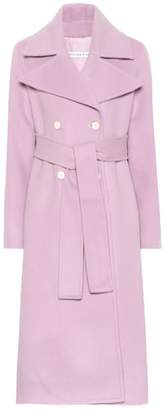 Rejina Pyo Simone wool-blend coat