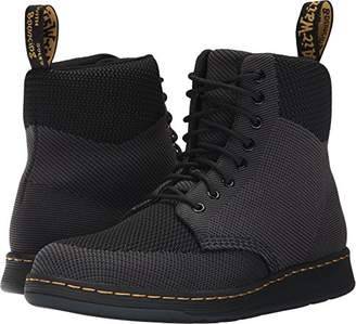 Dr. Martens Rigal Knit Fashion Boot