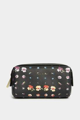 Jack Wills Rushby Makeup Bag