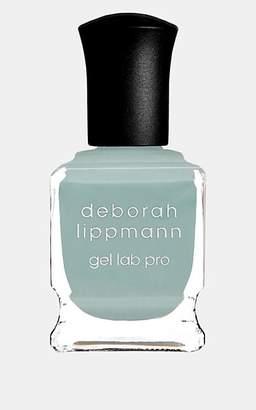 Deborah Lippmann Women's Gel Lab Pro - Happy Now