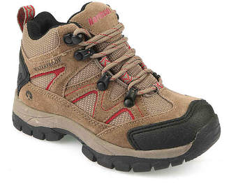 Northside Snohomish Jr Toddler & Youth Hiking Boot - Boy's