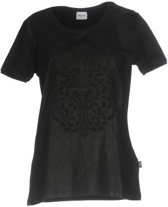 Blumarine BLUGIRL T-shirts