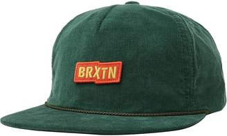 90f66a51a46 Brixton Green Women s Hats - ShopStyle