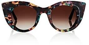 Thierry Lasry Women's Hedony Sunglasses