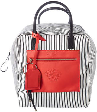 Versace Large Daydreamer Tote