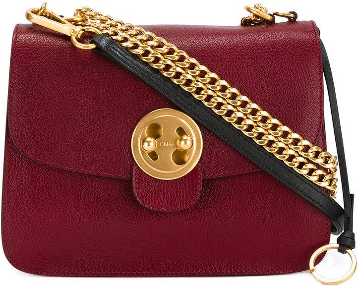 Chloé Mily shoulder bag