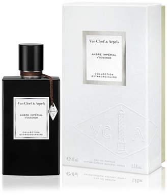 Van Cleef & Arpels Ambre Imp&233rial Eau de Parfum, 1.5 oz./ 45 mL