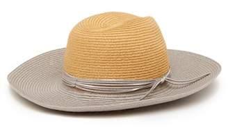 SAN DIEGO HAT Tie Safari Hat