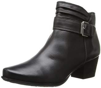 SoftWalk Women's Dublin Boot