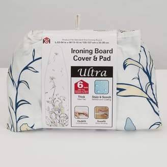 Household Essentials Ultra Series Ironing Board Cover