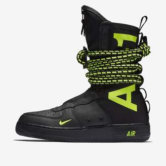 Nike Sportswear Men's Boot SF Air Force 1 High