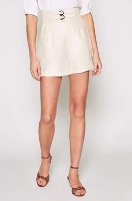 Joie Brenten Shorts