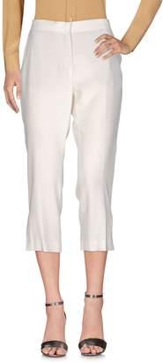 Lanvin 3/4-length shorts - Item 13111824