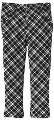 Garanimals Baby Toddler Girls' Print Jeggings