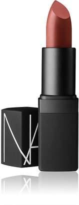 NARS Women's Satin Lipstick