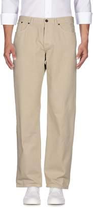 Givenchy Denim pants - Item 42679684VA