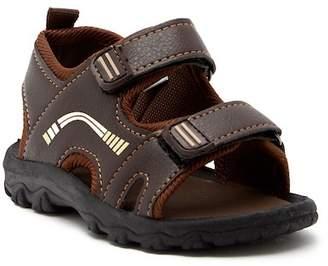Josmo Sports Sandals (Toddler)