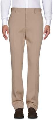 Calvin Klein Casual pants - Item 13176643