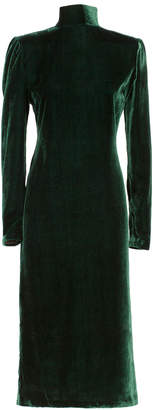 Amalia Giuliva Heritage Collection The Dress