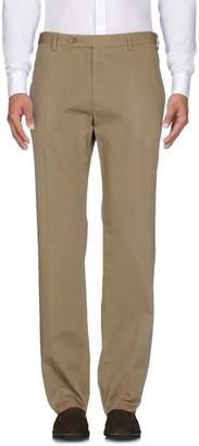 Burberry Casual pants - Item 13196248BK
