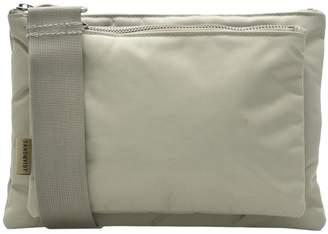 SANDQVIST Handbags