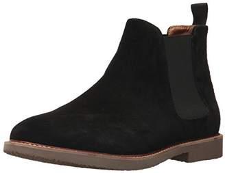 Steve Madden Men's Highline Chelsea Boot