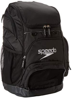 Speedo Teamster Backpack 35L Backpack Bags