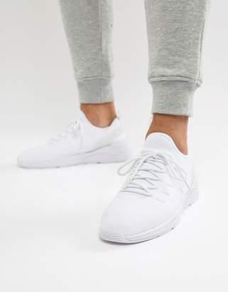 dfa59584e9 Mens Designer Shoes Sale - ShopStyle UK