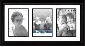 Three Posts Macey Collage Photo Picture Frame