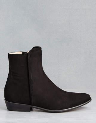 Belstaff Blaydon Boots