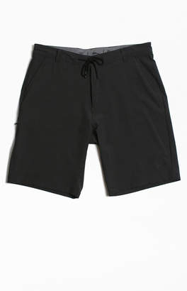 Imperial Motion Carbon Hybrid Walk Shorts