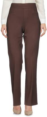 Joseph Ribkoff Casual pants - Item 13209851QN