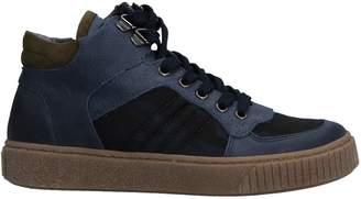 Andrea Morelli High-tops & sneakers - Item 11530497VT